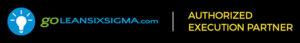 GoLeanSixSigma.com Execution Partner
